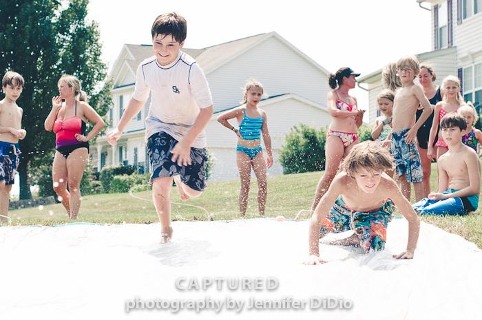 Summer-Carnival-143.jpg