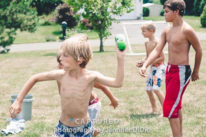 Summer-Carnival-40.jpg