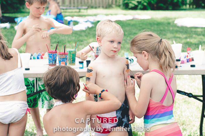 Summer-Carnival-42.jpg