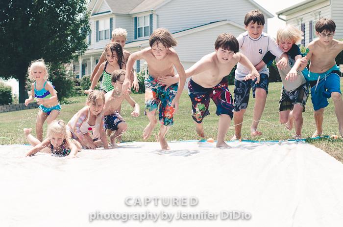 Summer-Carnival-76.jpg