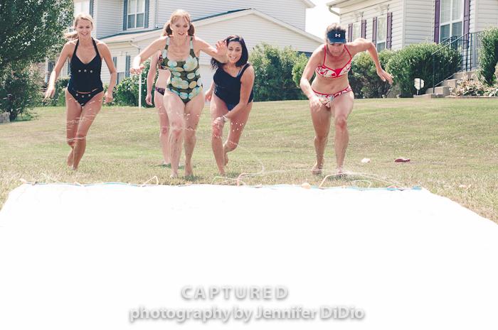 Summer-Carnival-111.jpg