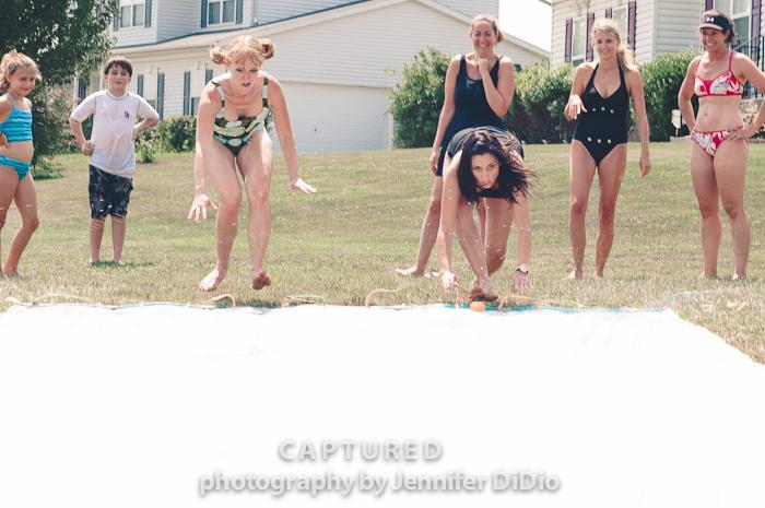 Summer-Carnival-94.jpg