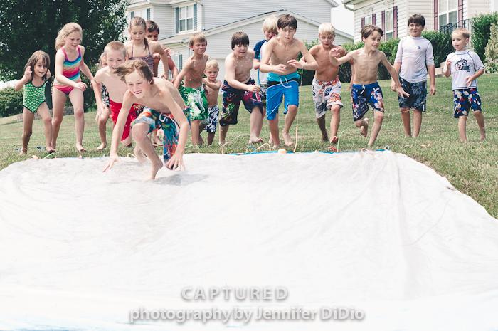 Summer-Carnival-9.jpg