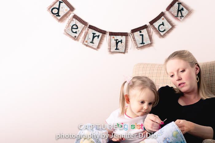 Prazjner-maternity-036.jpg
