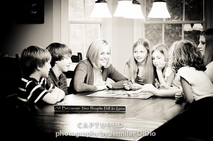 Lawyer Family-155.jpg