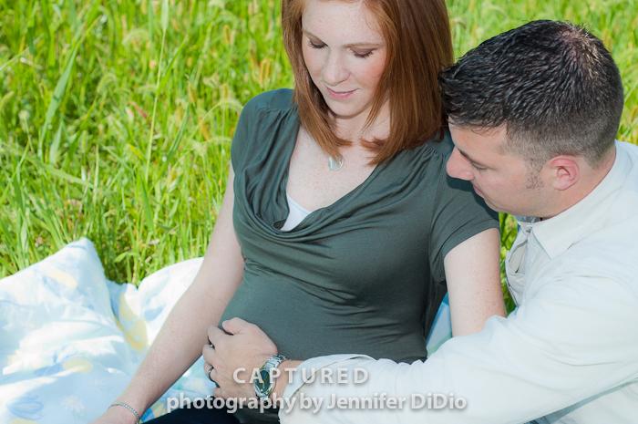 Valentine-Maternity-017.jpg