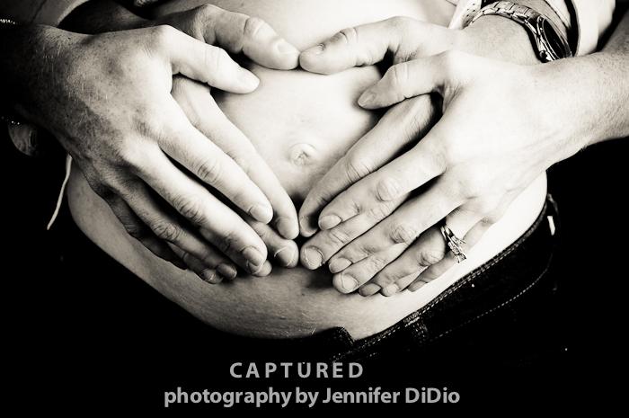 Valentine-Maternity-031.jpg
