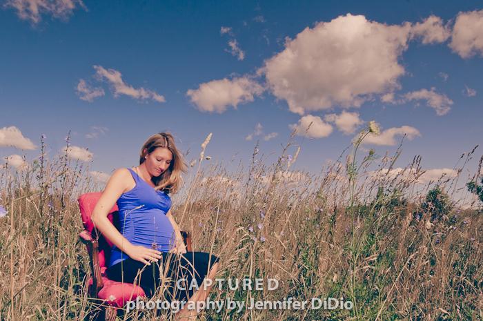 Karlye-maternity-20.jpg