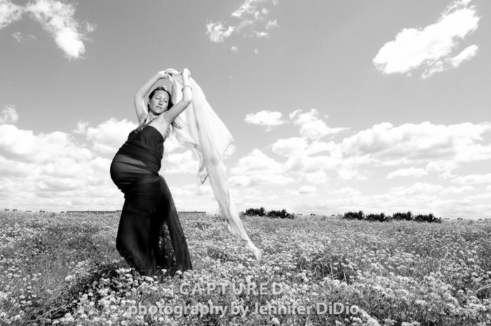 Karlye-maternity-32.jpg