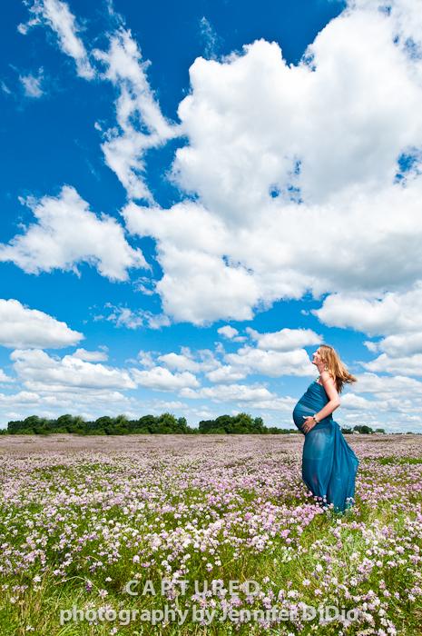 Karlye-maternity-25-Edit.jpg