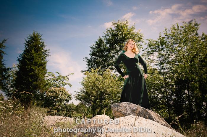 Trash-Dress-Adrienne-4.jpg