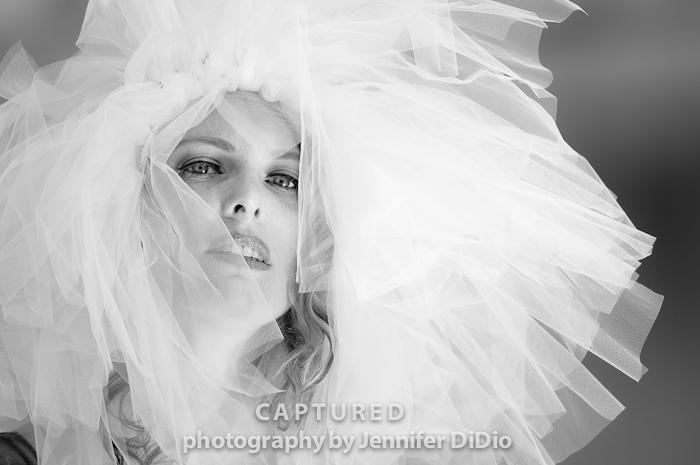 Trash-Dress-Adrienne-26.jpg