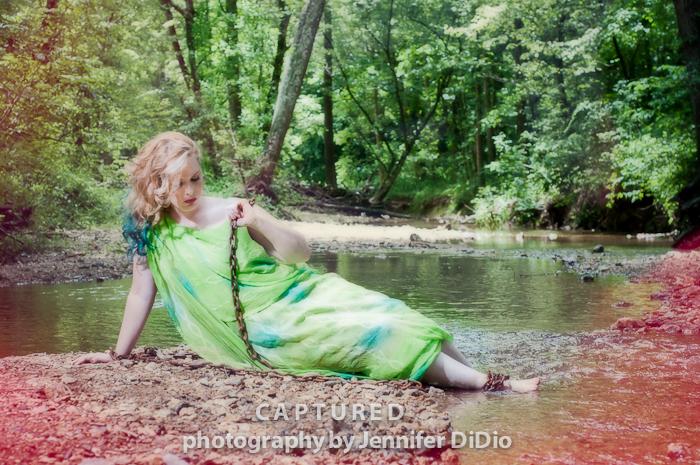 Trash-Dress-Adrienne-1.jpg