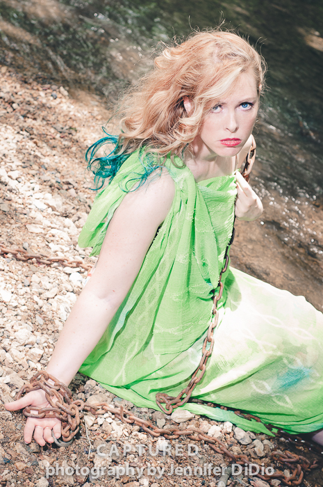 Trash-Dress-Adrienne-18.jpg