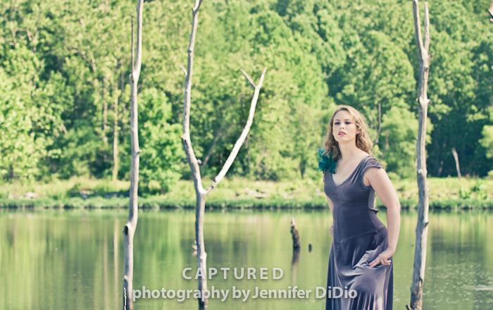 Trash-Dress-Adrienne-14.jpg