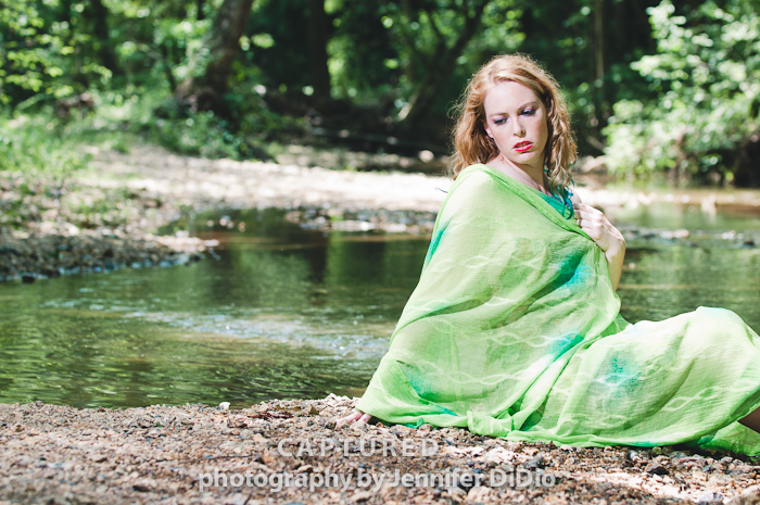 Trash-Dress-Adrienne-27.jpg
