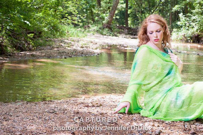 Trash-Dress-Adrienne-15.jpg