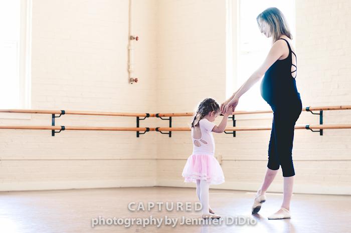 Eckrote-maternity-16.jpg