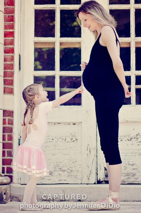 Eckrote-maternity-47.jpg