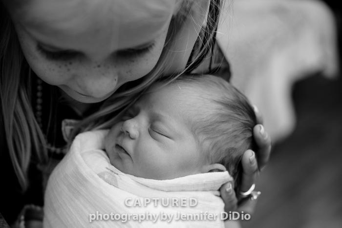 larson-newborn-hospital-140.jpg
