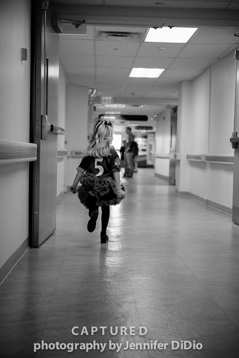 larson-newborn-hospital-197.jpg