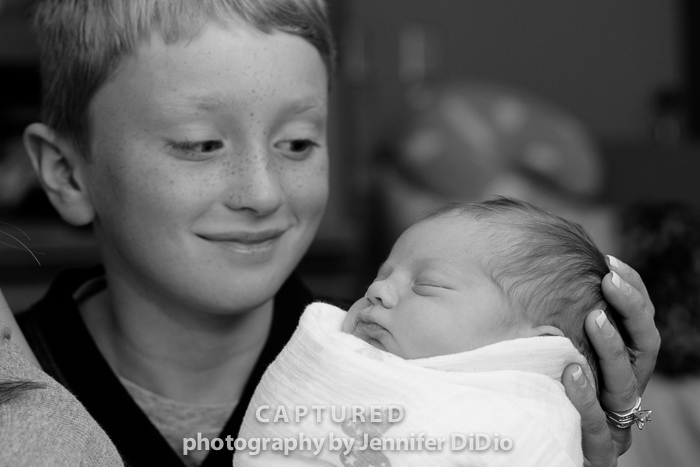 larson-newborn-hospital-150.jpg