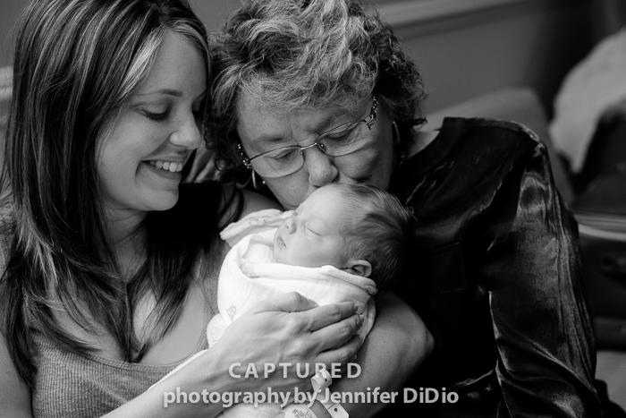 larson-newborn-hospital-166-Edit.jpg