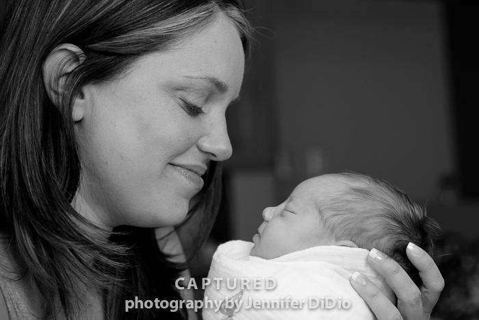 larson-newborn-hospital-157.jpg