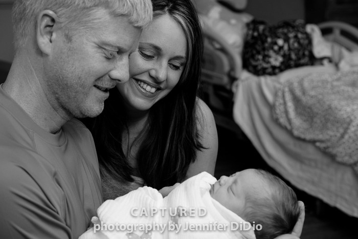 larson-newborn-hospital-122.jpg