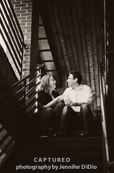 Wallace-Engagement-047.jpg
