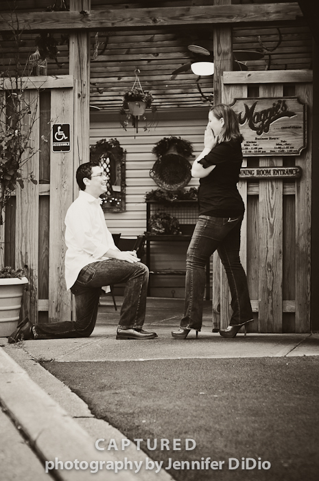 Wallace-Engagement-048.jpg