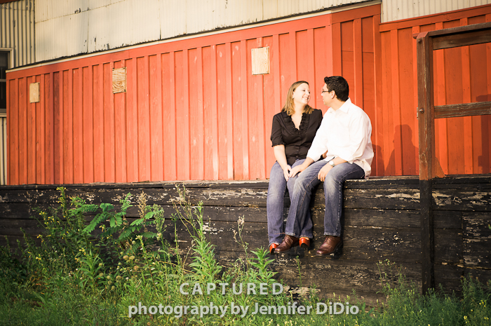 Wallace-Engagement-188.jpg