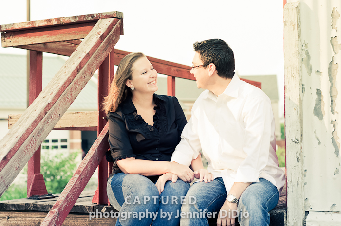 Wallace-Engagement-010.jpg