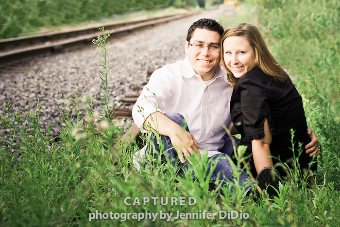 Wallace-Engagement-019.jpg