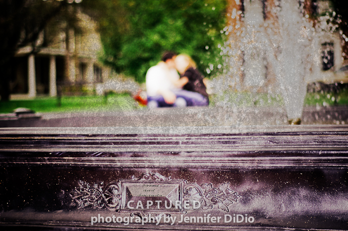 Wallace-Engagement-039.jpg