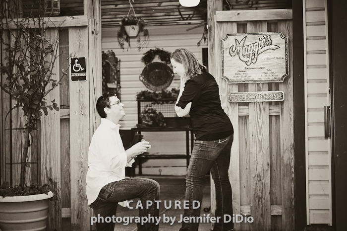Wallace-Engagement-051.jpg