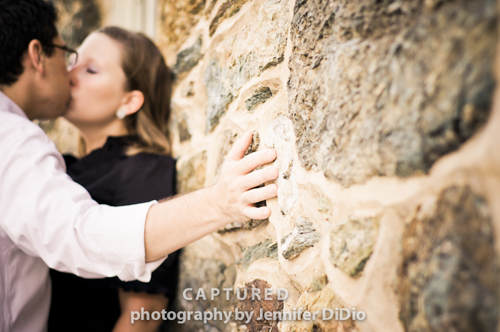 Wallace-Engagement-028.jpg