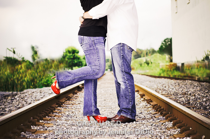 Wallace-Engagement-024.jpg