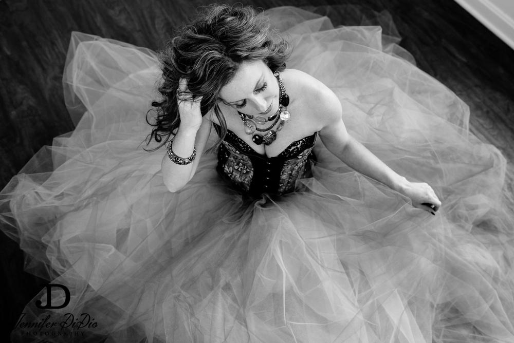 johnson-couture-293.jpg