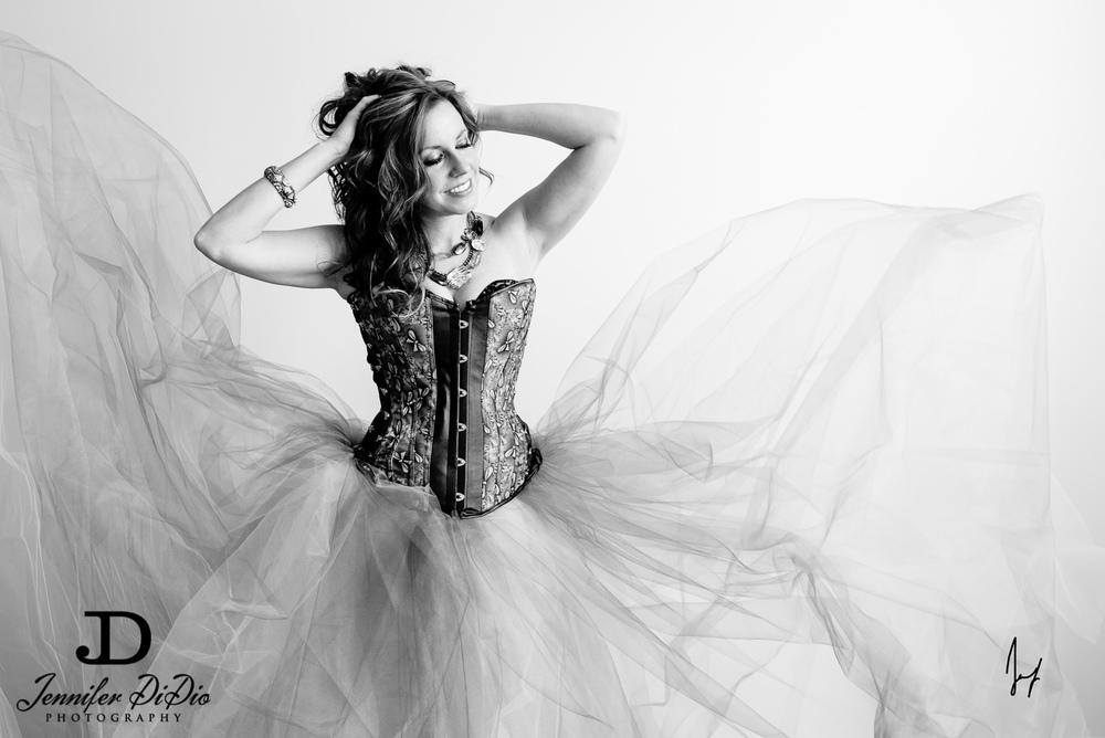 johnson-couture-267-Edit.jpg