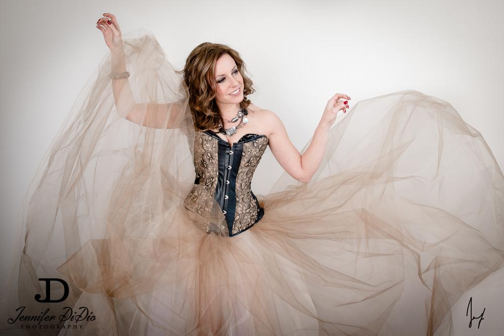 johnson-couture-263-Edit.jpg