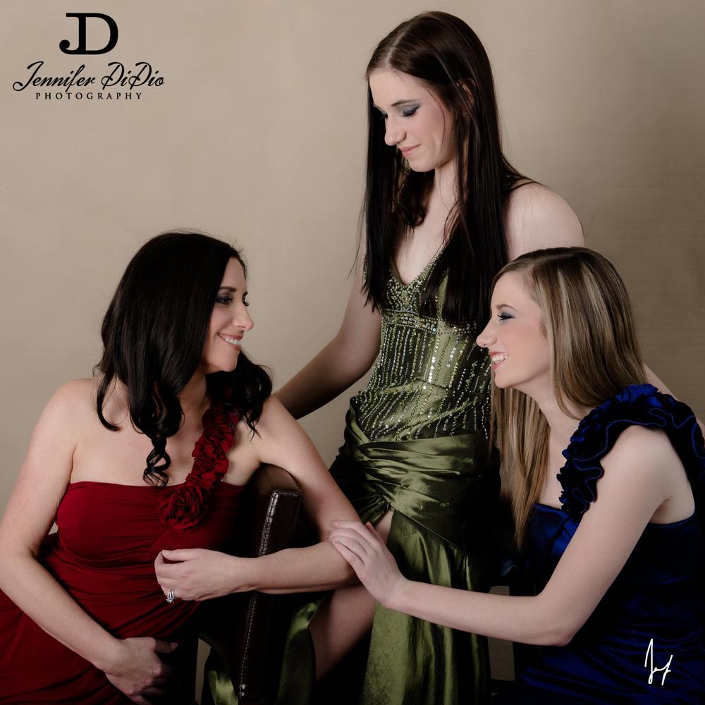 bork-girls-couture-379.jpg