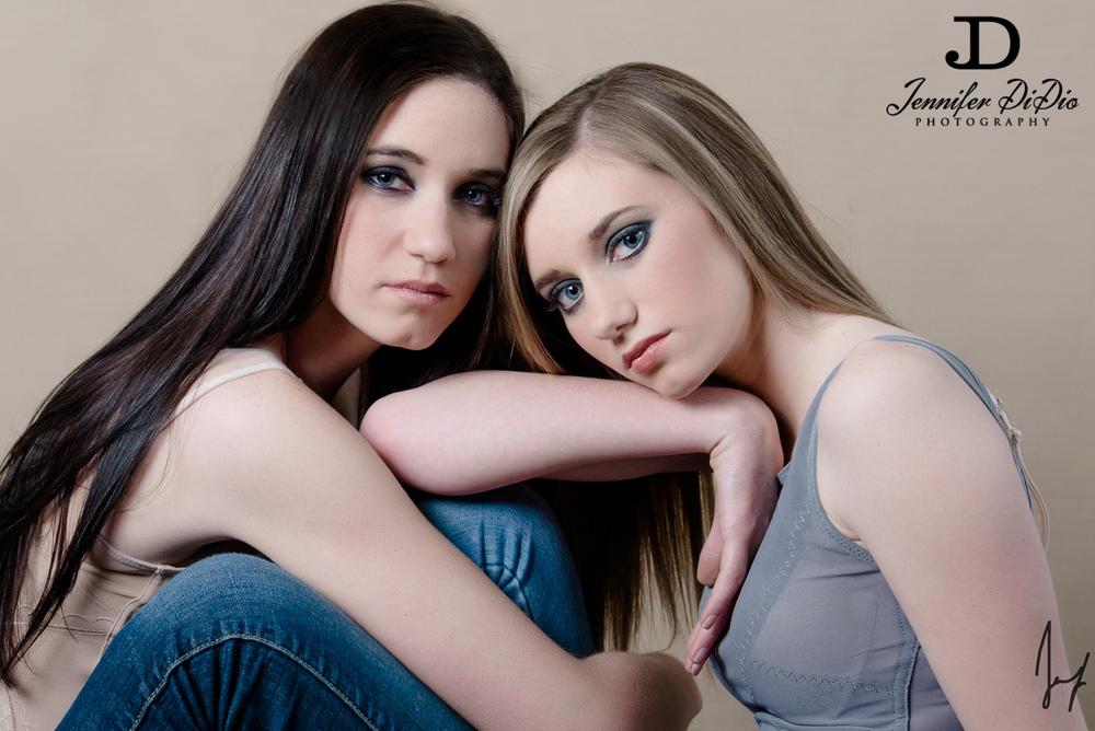 bork-girls-couture-455-Edit.jpg