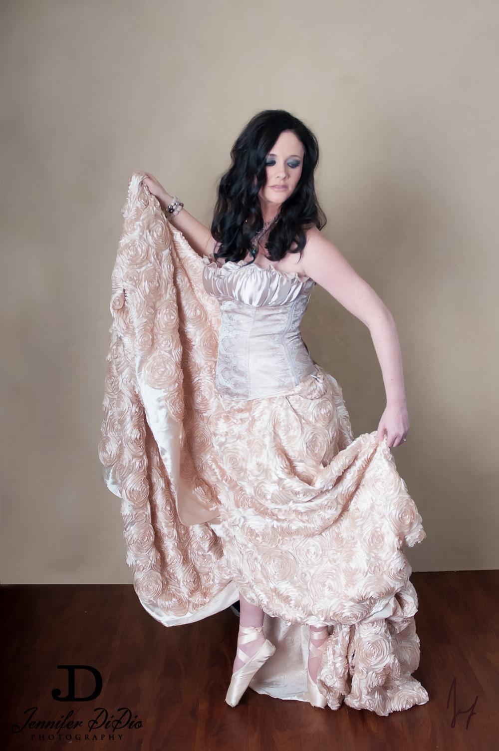 Hunsicker-couture-boudoir-185.jpg