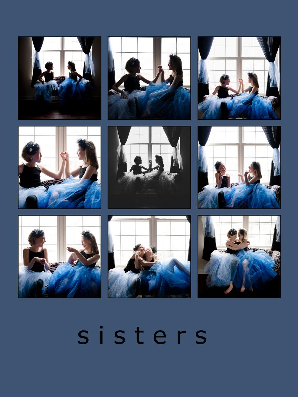 sister-thumb.jpg