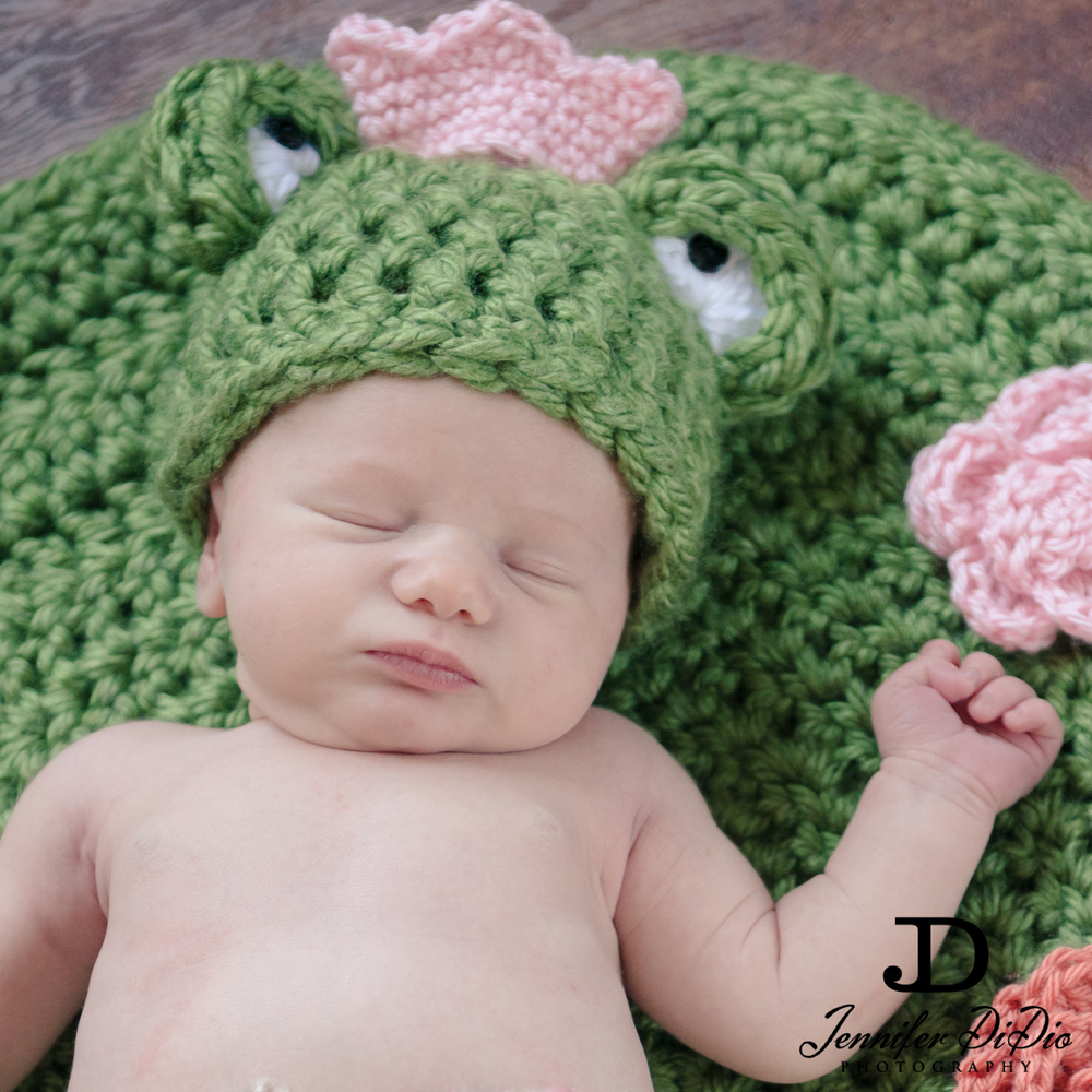 Hunt-newborn-119.jpg