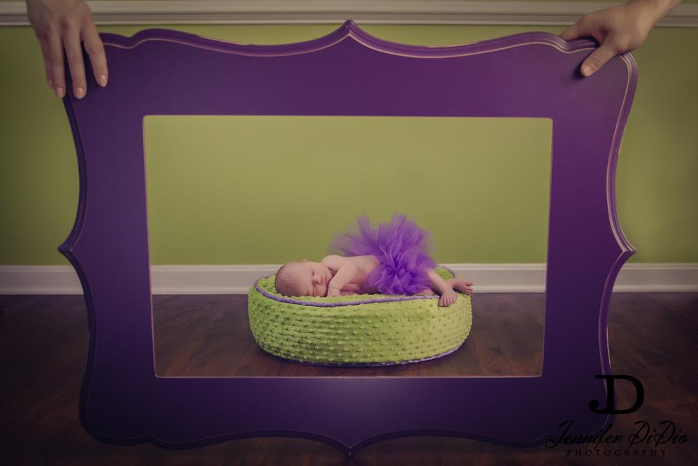 Hunt-newborn-154.jpg