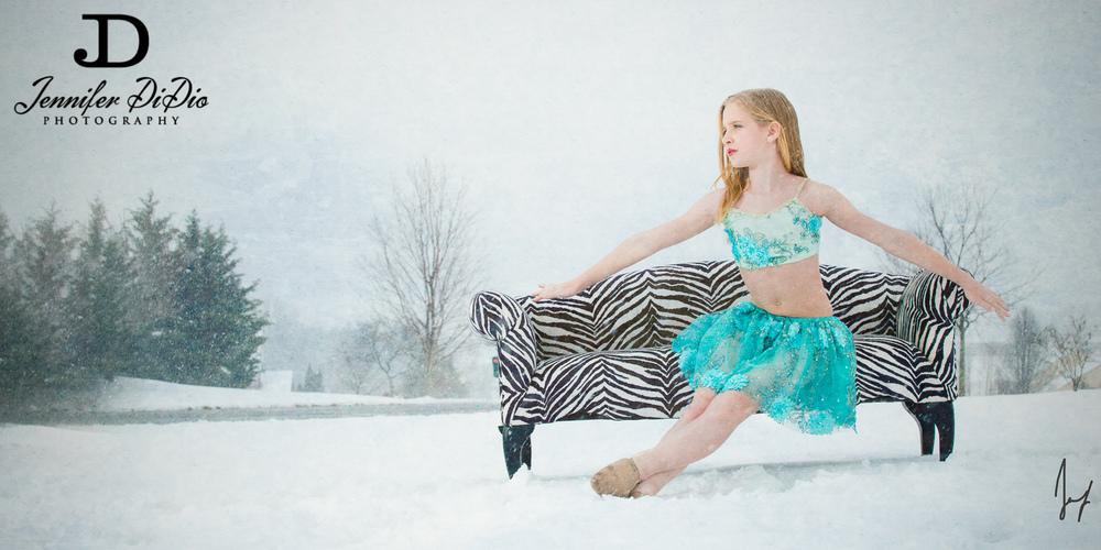 snow-dancers1-2-Edit.jpg