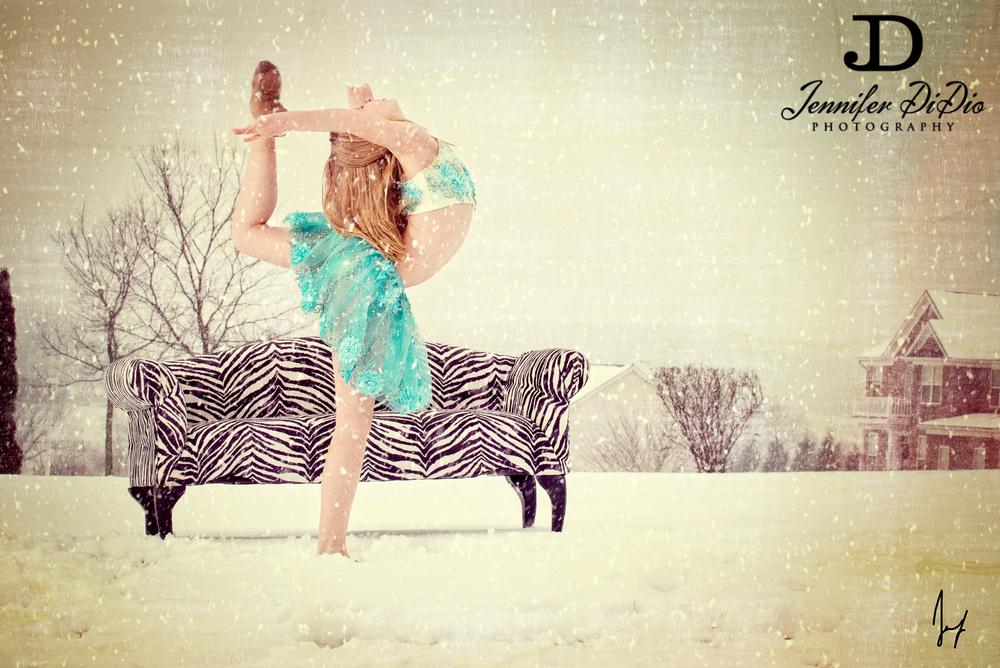 snow-dancers1-20.jpg