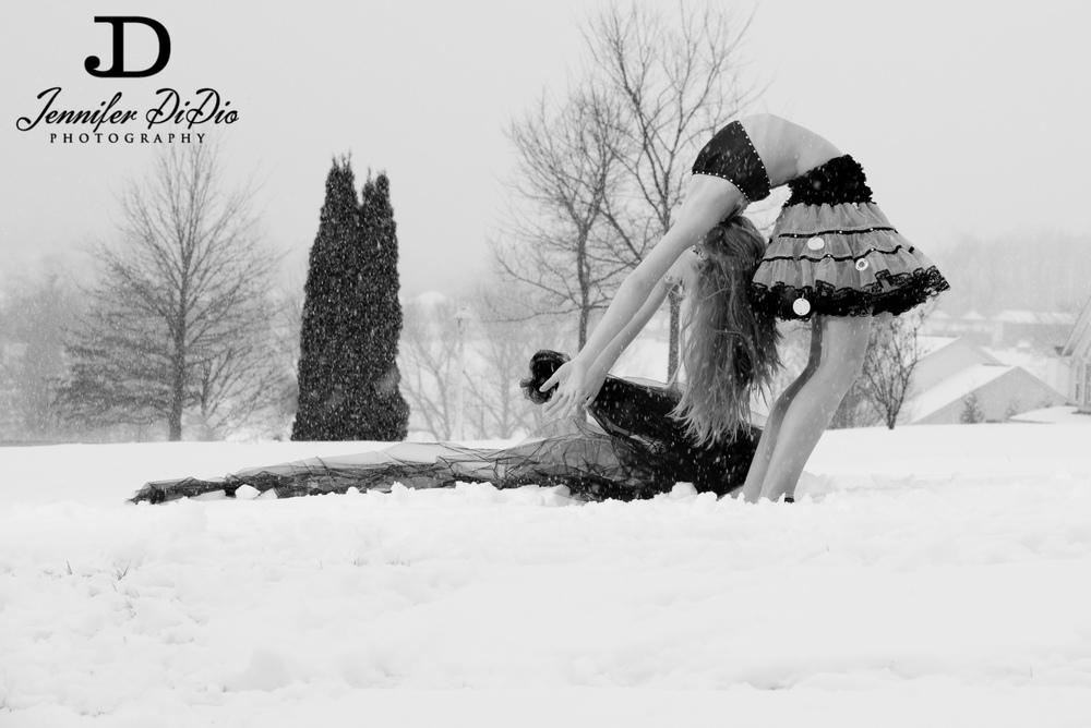 snow-dancers1-65.jpg